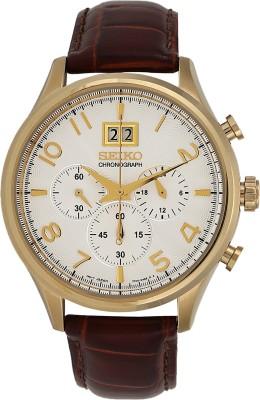Seiko SPC088P1 Analog Watch (SPC088P1)
