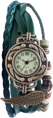 Diovanni DIO_WING-5 Watch  - For Women   Watches  (Diovanni)