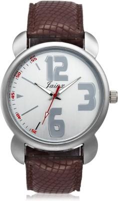 c590c27223 45% OFF on Kappa Men Silver-Toned Multifunction Dial Watch KP-1405M ...