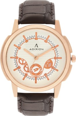 Adixion ST9401SL28 New Generation Watch  - For Women