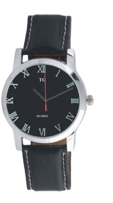 Techno Gadgets Tg-103 Watch  - For Men