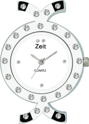 Zeit ZE015  Analog Watch For Girls