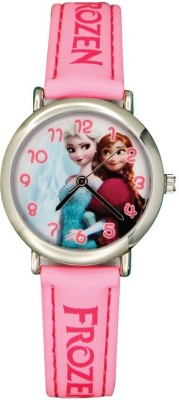 Disney AW100412  Analog Watch For Girls