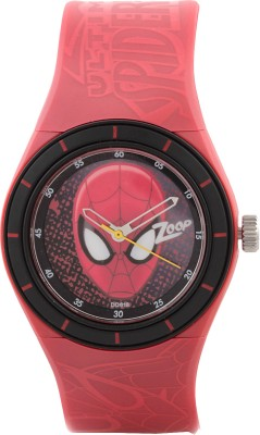 Zoop C4048PP02J  Analog Watch For Kids