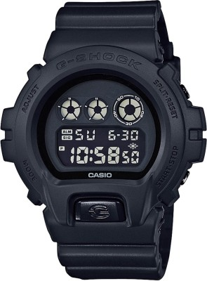 baebffebc838 Casio G688 G Shock Digital Watch For Men Casio Wrist Watches available at  Flipkart for Rs