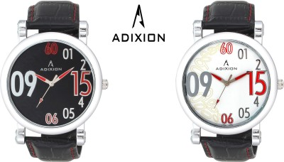 ADIXION AD9314NL02 Watch  - For Men