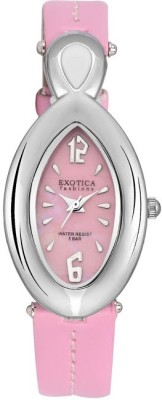 Exotica Fashion Special collection for Women Analog Watch   For Women Exotica Fashion Wrist Watches