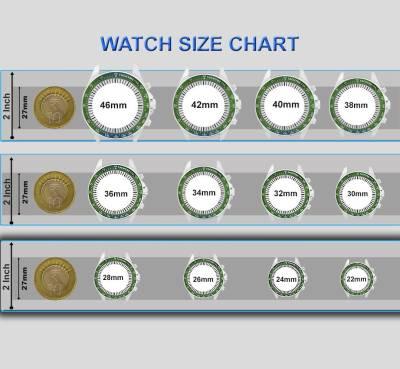 SUUNTO-(SS018810000)-Core-Smart-Watch