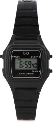 Q&Q LLA2-201  Digital Watch For Boys