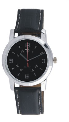Techno Gadgets Tg-107 Watch  - For Men