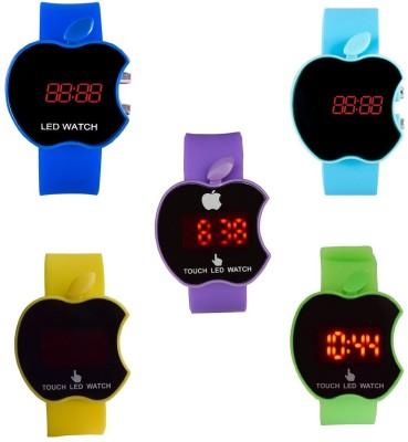 https://rukminim1.flixcart.com/image/400/400/watch/6/9/j/apple-led-touch-screen-set-5-abhinaav-original-imaegmp8khye2uha.jpeg?q=90