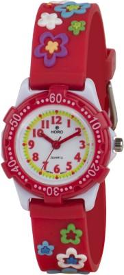 Horo K109  Analog Watch For Kids
