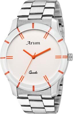 Arum ASMW-009 Watch  - For Men