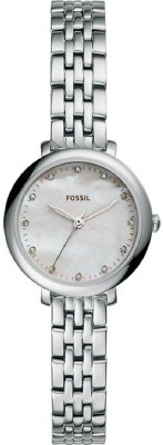 Fossil ES4029 Analog Watch
