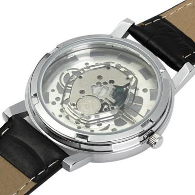 COSMIC DFGHK52 Analog Watch   For Men
