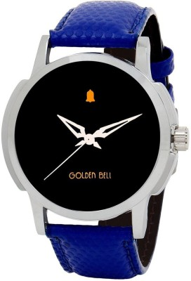 Golden Bell 422GB Casual Watch  - For Men