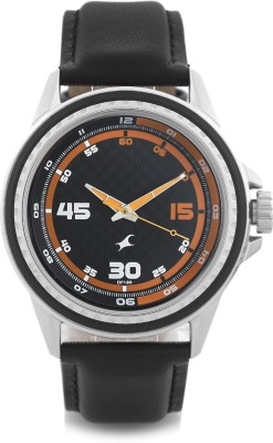 Fastrack 3142SL01 Analog Watch