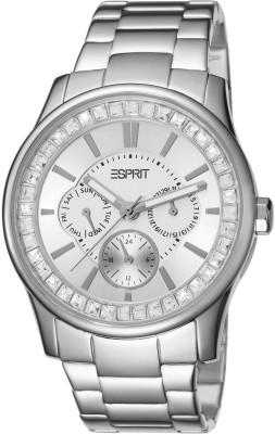 Esprit ES105442001 Watch  - For Women