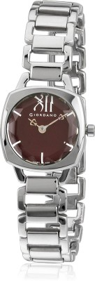 Image of Giordano 2266-33 Special Collection Watch - For Women