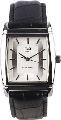 Q&Q Q880J301Y Watch  - For Men