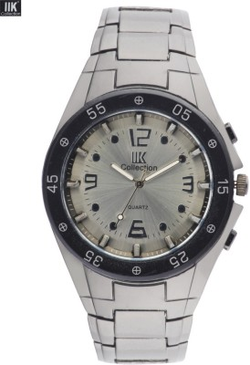 IIK Collection IIK320M Analog Watch  - For Men   Watches  (IIK Collection)