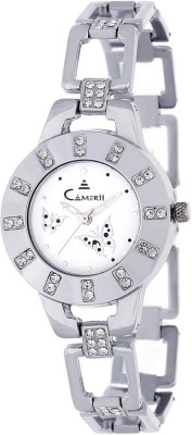 Camerii CWL742  Analog Watch For Girls