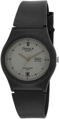 Omax FS142 Gents Analog Watch For Boys