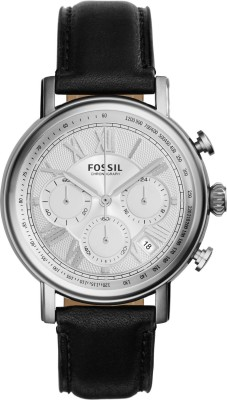 Fossil FS5102 Analog Watch (FS5102)