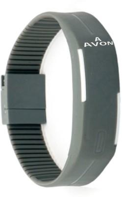 A Avon PK_752 Digital LED Digital Watch For Boys