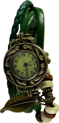 Diovanni DI_WT_WT_00040_1 Watch  - For Women   Watches  (Diovanni)