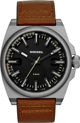 Diesel DZ1611 Analog Watch  - For Men at flipkart