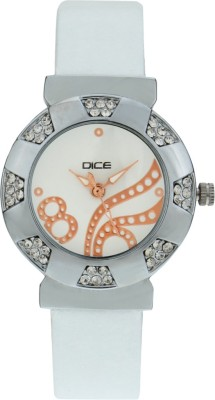 Dice CMGB-W095-8612 Charming B Watch - For Women