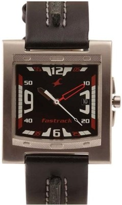 Image of Fastrack 1229SL06 Watch - For Men