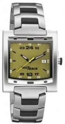 Image of Fastrack 1229SM01 Watch - For Men