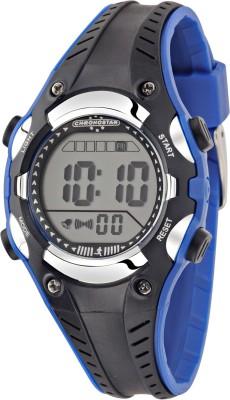 Chronostar R3751251002  Digital Watch For Unisex