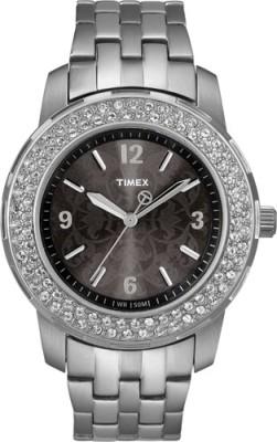 TIMEX Fashion Analog Watch - For Women
