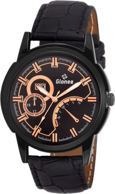Gionee le0s4141 Analog Watch  - For Men