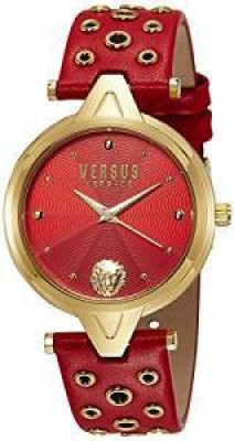 Versus by Versace SCI02 0016 Watch  - For Women at flipkart