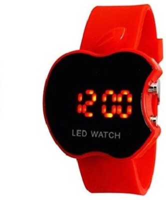 https://rukminim1.flixcart.com/image/400/400/watch/8/y/8/apple-shape-led-watch-red-mobspy-original-imaedtnznyg8zppa.jpeg?q=90