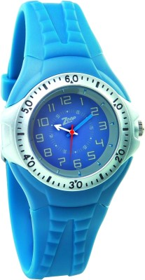 Zoop C1003PP02A  Analog Watch For Kids