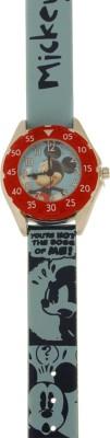 Disney AW100225  Analog Watch For Kids