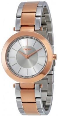 DKNY NY2335 STANHOPE Analog Watch  - For Women