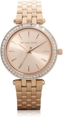 Michael Kors MK3366   Watch For Women