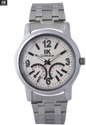 IIK Collection Analog Watch   For Men IIK Collection Wrist Watches