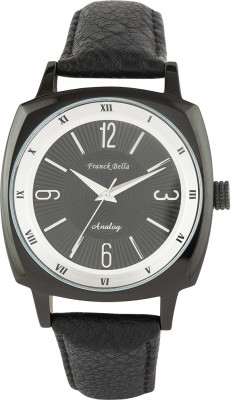 Franck Bella FB226B  Analog Watch For Boys