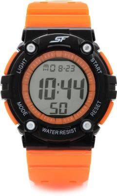 Sonata 7106SM01 Sona Sitara Watch  - For Men