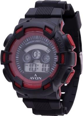 A Avon PK_624 Digital Digital Watch For Boys