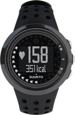SUUNTO-(SS018466000)-M5-Smart-Watch