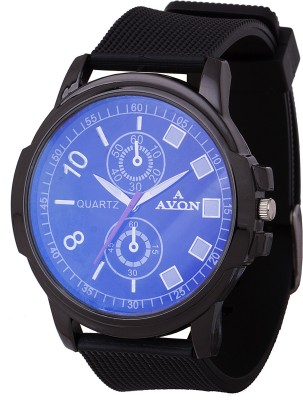 A Avon PK_452 Designer Analog Watch For Boys