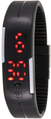 Howdy SS229  Digital Watch For Boys